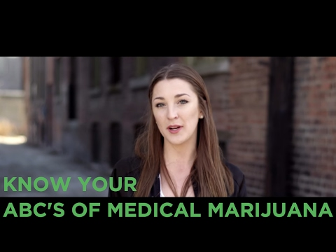 ALTlanta - Medical Marijuana Sales Now Legal In Georgia
