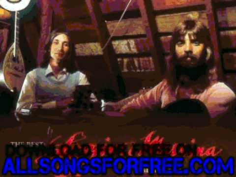 loggins & messina - vahevala - Sittin' In