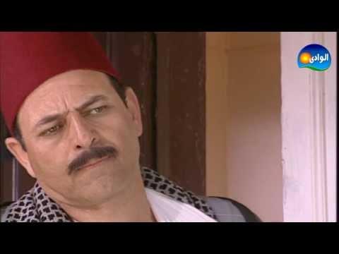Al Masraweya Series - S02 / مسلسل المصراوية - الجزء الثانى - الحلقة الثانية والعشرون