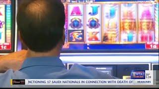 Online poker back in PA