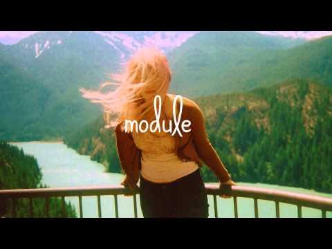 Brandy - Best Friend (VILLAGE Remix)