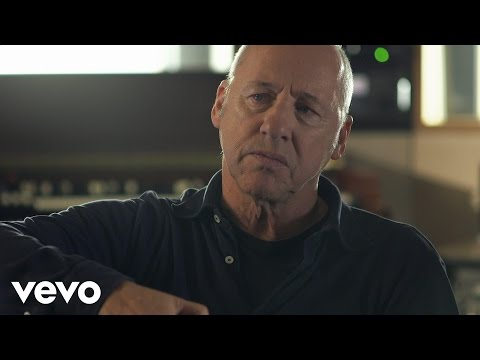 Mark Knopfler - Tracker – A Track by Track