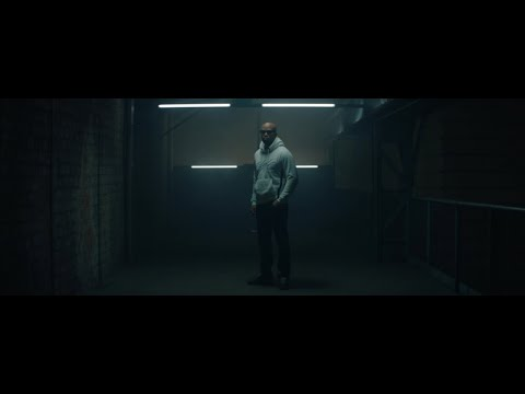 Rohff - J'arrache tout [Clip Officiel]