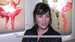 Yvelines | Guyancourt : Artalent récompense ses artistes
