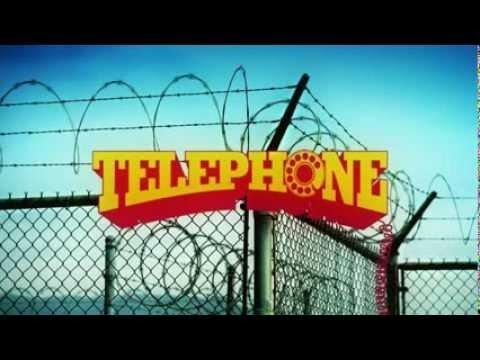 Lady Gaga ft. Beyoncé - Telephone ( KIDZ BOP Kids )
