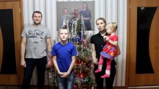 самое популярное видео про новый год !(самое популярное новогоднее видео! Видео про новый год. Наряжаем ёлку. С Новым годом! most popular Christmas videos! Video..., 2016-12-24T14:56:37.000Z)