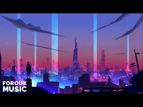 Knife Party - Death & Desire (ft. Harrison)