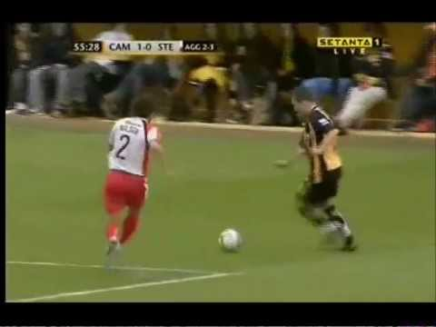 Cambridge United 3 v 0 Stevenage Borough (aet) Extended Highlights