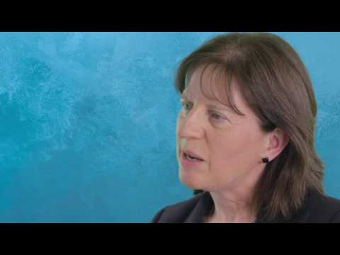 Our Clinical Strategy - Sally Flint, Chief Finance Officer