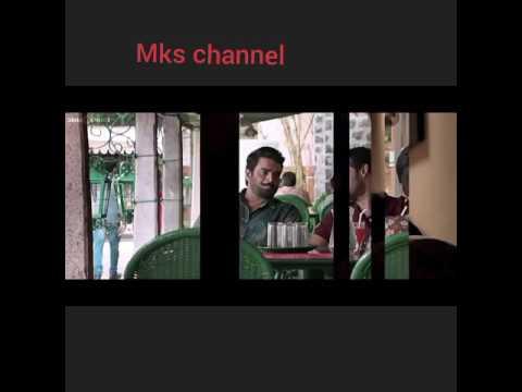 Yanji yanji lovable Tamil video song