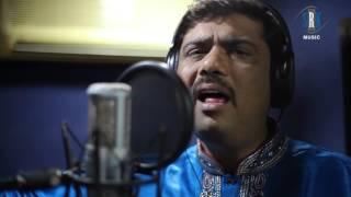 Rang Neela | Dr. Kunal Ingle, Vaishali Made | Hum Bhim Ke Hain Bande