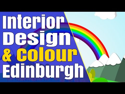 Interior Design Ideas Edinburgh - Harmony Ridge Designs Interior Designers