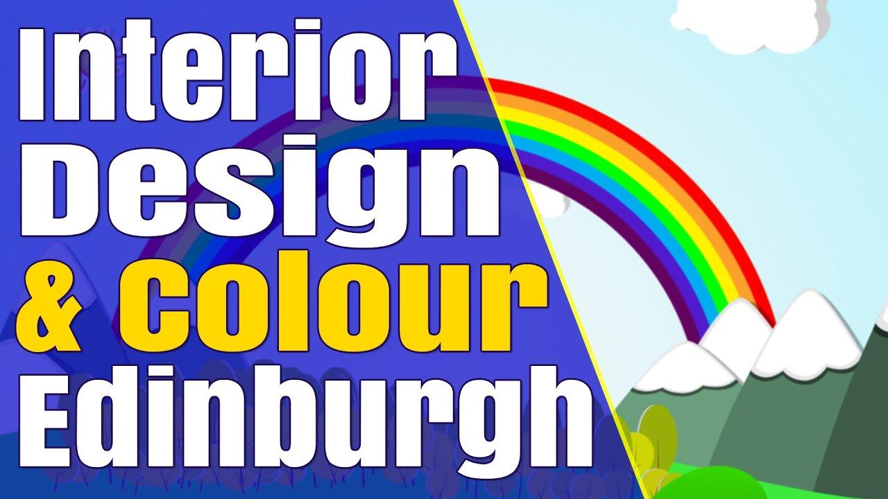 Interior Design Ideas Edinburgh