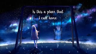 Nightcore - The Spectre (Female Version) | Lyrics