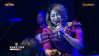 Download Mp3 Air Mata Darah   Cipt. H. Roma Irama   Wiwik Sagita New Pallapa Wnb Ngujung 2019