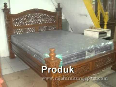 Www Rajafurniturejepara Toko Furniture Online Dan