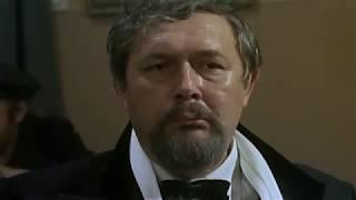 фильм Знахарь 1981 / серия 1-2