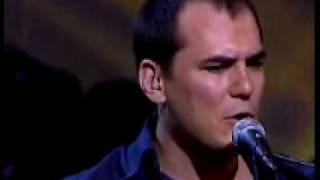 Ismael Serrano - Papa cuentame otra vez(