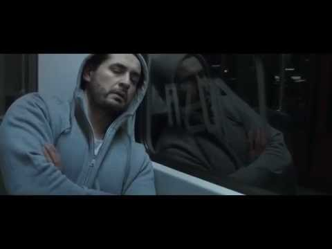 PULS - Du gehst (OFFICIAL VIDEO) | Neue Musik 2014