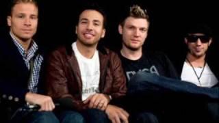 Backstreet Boys -Evergreen NEW  SONG