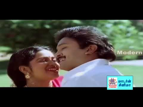 Vaigasi Masathula Ninaivu Chinnam Movie |வைகாசி மாசத்துல பந்தல் நினைவு சின்னம் படப்பாடல்