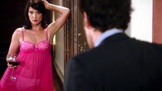 They Came Together Official Trailer (2014) Paul Rudd, Cobie Smulders HD