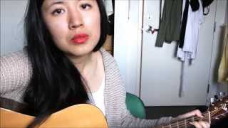 Kodaline - All I Want | COVER
