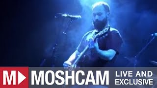 Clutch - Gravel Road | Live in Sydney | Moshcam