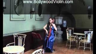 Bollywood Hindi Indian wedding brides entrance music song shaadi sikh entertainment