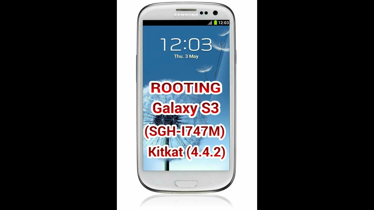 Root Sgh T599n No Pc Sign
