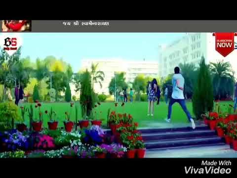 Mare love you love you Kevu che Kirtidan gadhvi gujarati song    whatsapp status video  