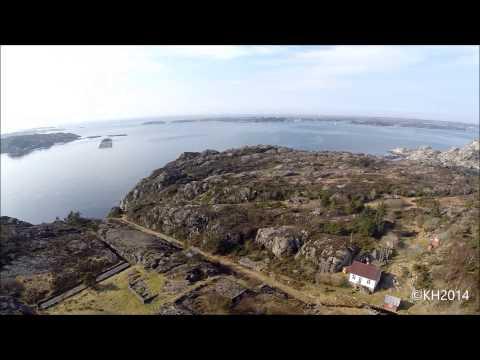 Bømlo, Hordaland, Norway 2014