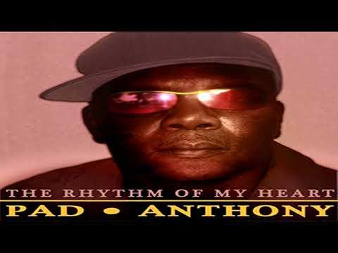Pad Anthony -  If I Had No Loot