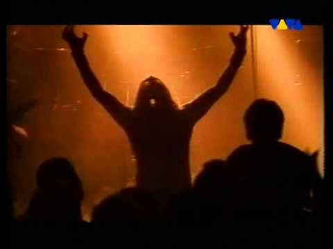 Bolt Thrower - The IVth Crusade (Official Video) mp3