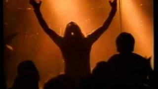 Bolt Thrower - The IVth Crusade (Official Video)