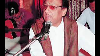 Tum Aao To Sahi By Ghulam Ali Album Once More By Iftikhar Sultan