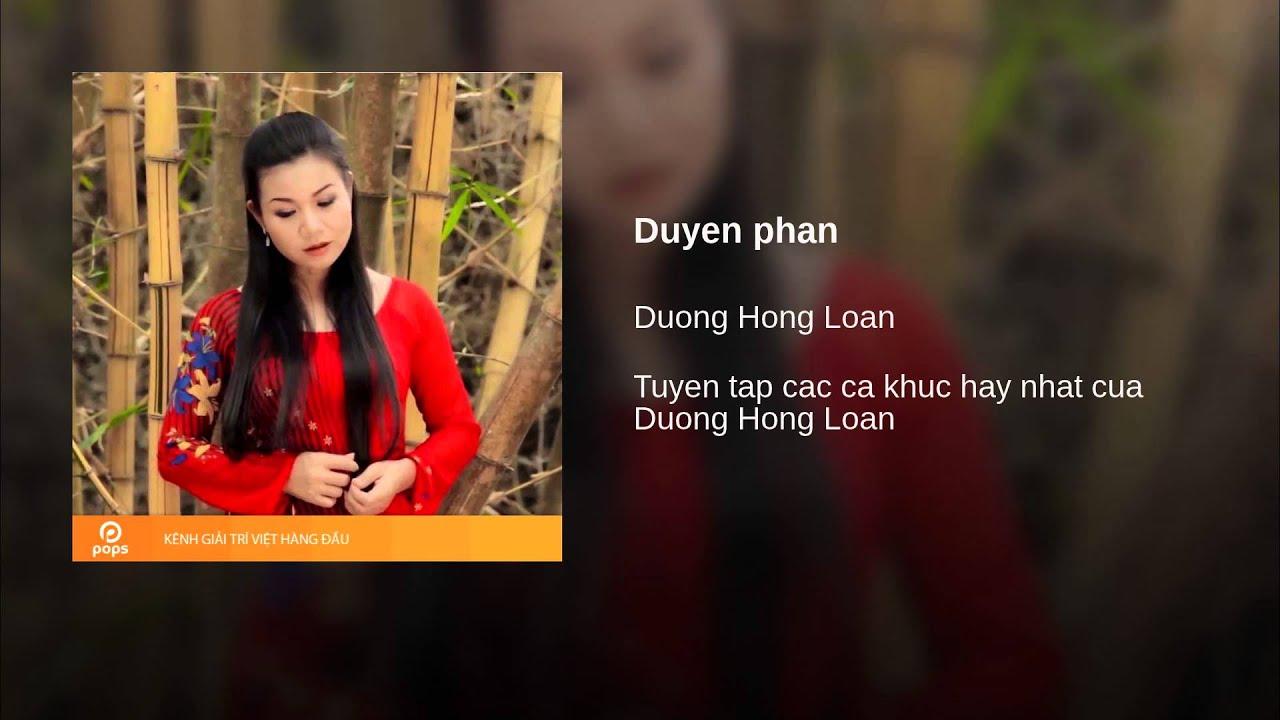 Dương Hồng Loan 2019 | Nghe Tải Nhạc Duong Hong Loan