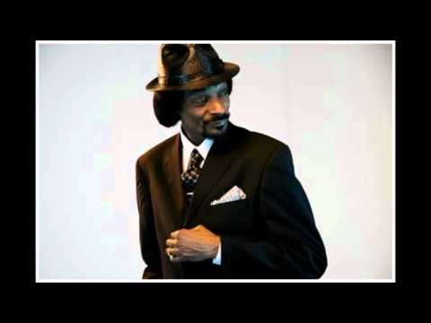 Snoop Dogg - Bosses Life ft Nate Dogg (DIRTY)