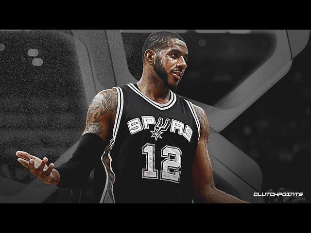 #draftkings #fanduel #tonight 2/23/2020 NBA dfs DraftKings Fanduel Top Picks lineup advice