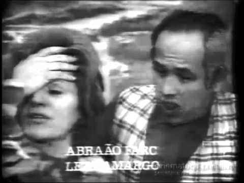 1973  Camomila & Bem Me Quer Abertura  TV Tupi