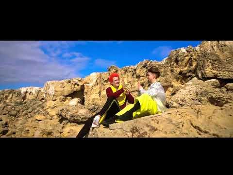 ПАЛЬМАГОФИТ 2 - MORGENSHTERN Feat. PALC (TURN IT ON) [2019]