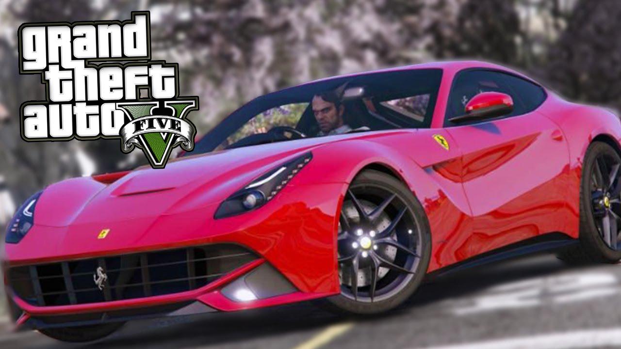 Gta Finance Felony Dlc New Super Car Gameplay Gta Iv Tug