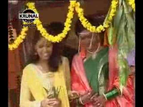 Koli Geet Rasikachaya Lagnat