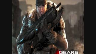 Gears of War 3 Ashes to Ashes (Song)