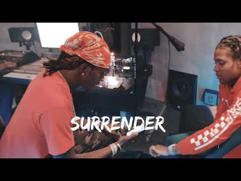 "[FREE] Lil Durk ft 147 Calboy, Meek Mill ""Chariot"" Type Beat"