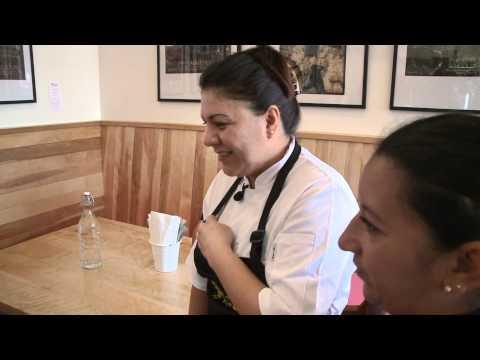 2012 Womens Initiative Video