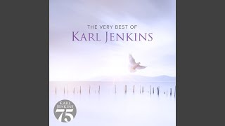 Provided to YouTube by Universal Music Group Jenkins: Cantus - Song...