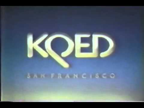 About KQED | KQED Public Media for Northern CA