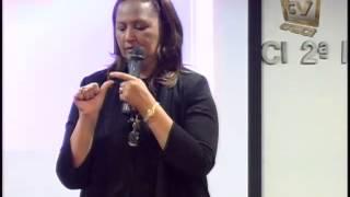 Como se tornar mais inteligente e criativo - Sandra Regina da Luz Inacio