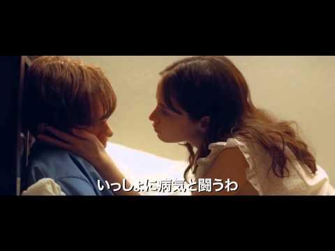 キュンキュンしたいなら、王道の恋愛映画を観よう(洋画編)(ネタバレあり)